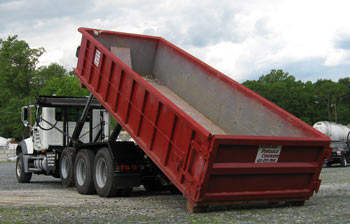 clearwater-dumpster-delivery